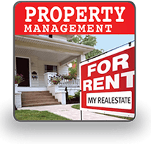 Property Management.