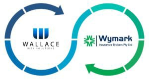 WRS Wymark Insurance.
